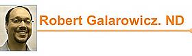Robert-Galarowicz