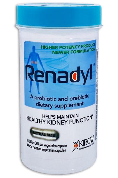 Renadyl™