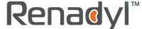 Renady logo