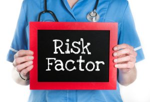 Chronic Kidney Disease Risk Factors