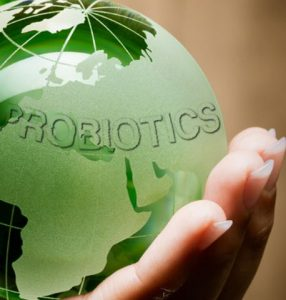 Benefits of Probiotics
