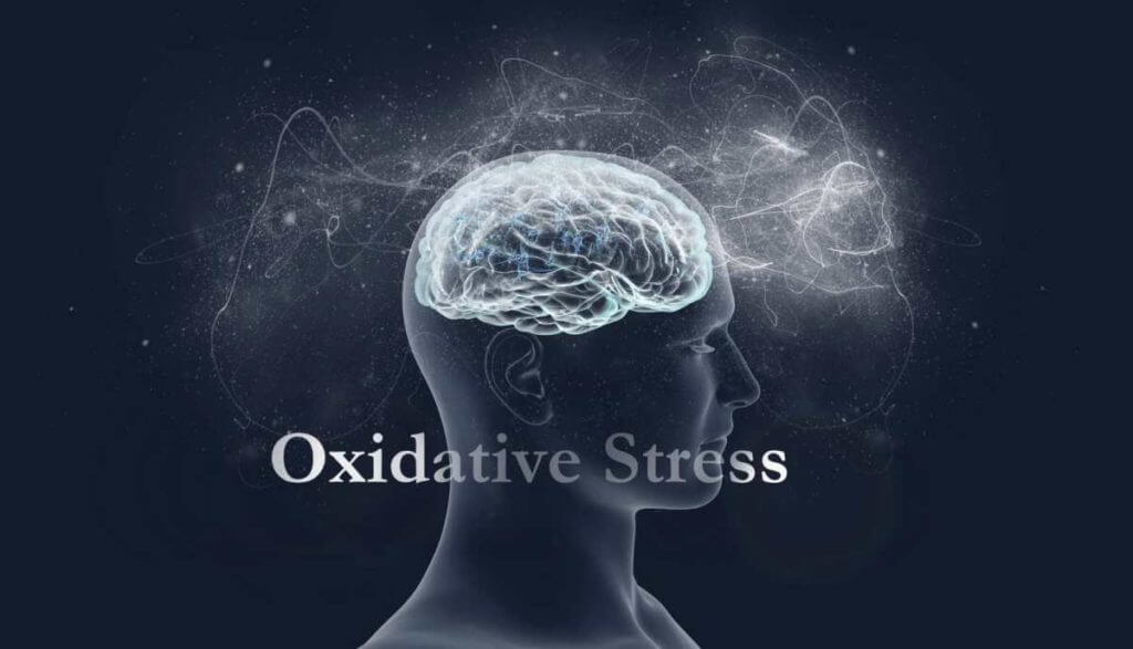 Managing Oxidative Stress
