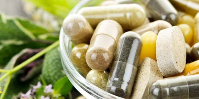 Probiotics and Hospital Infections